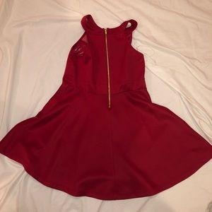 nickie lew Dresses - girls nickie lew halter top dress